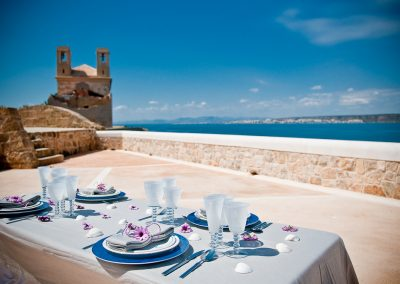 weddings_in_tabarca_spain